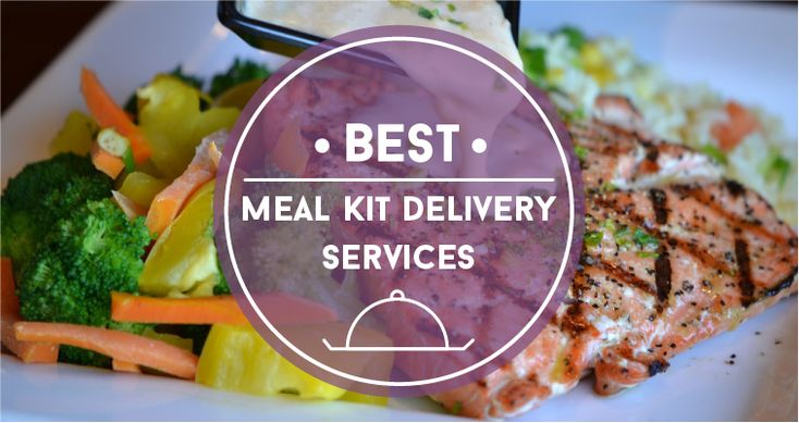 Take a look at Revuezzle's best meal kit delivery services lists to find that meal kit that fits your need - paleo, vegetarian, gluten free, vegan & more.