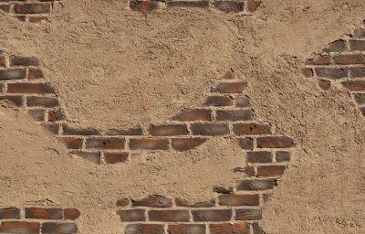 Beton Tuğla Fiber Duvar Paneli VPC1105, Fiber Duvar Paneli, Beton Desenli Fiber Duvar Paneli, Beton Desenli Fiber, Duvar Kaplamaları, 3 Boyutlu Duvar Kaplamaları, İç Mekan Kaplama, Dekoratif Kaplama
