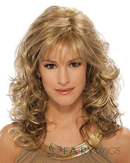 right haircut for me 530 best cheap real hair wigs images on real 3988