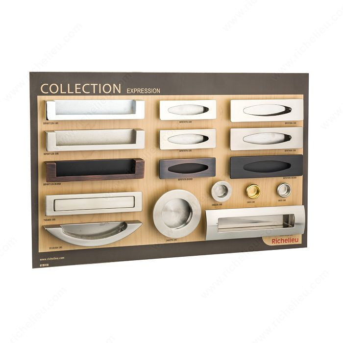 jako hardware hardware knobs cabinet pulls furniture. Expression Collection Board Product From Richelieu. Jako Hardware Knobs Cabinet Pulls Furniture