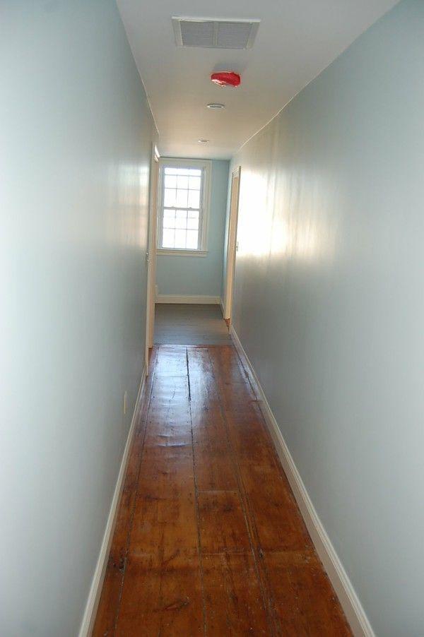 Αποτέλεσμα εικόνας για Light Blue Hallway