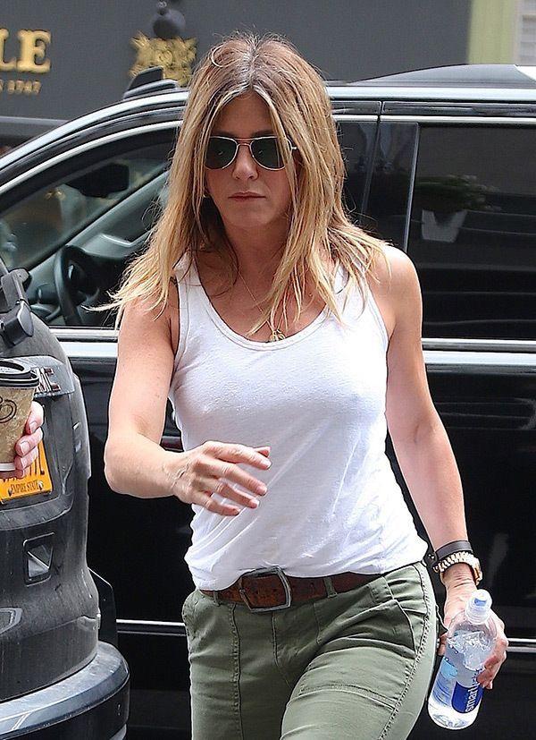 Jennifer Aniston Jennifer Aniston Pictures Jennifer Aniston Jennifer Aniston Hot