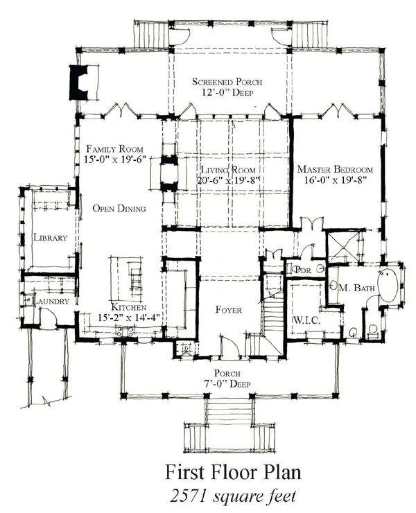 602 best house plans images on pinterest | house floor plans