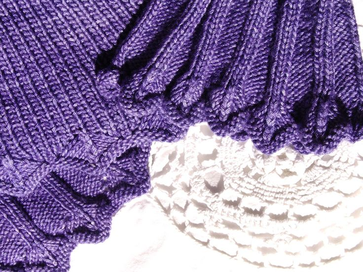 #1001 Diamond Collection. Slinky Cardigan. The finer details.