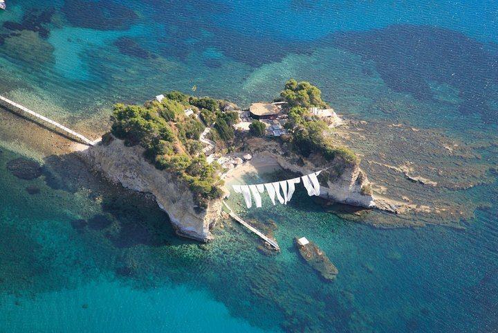 Kameo - Zakynthos Island