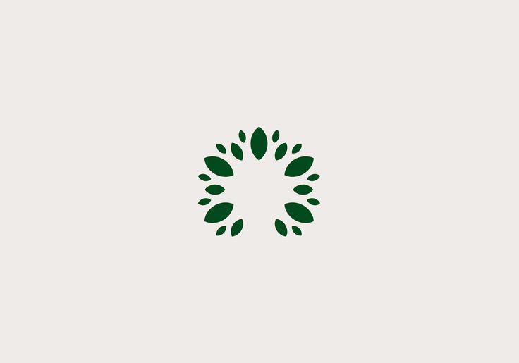 General Trading logo on Behance in 2020   Logos, Graphic ...