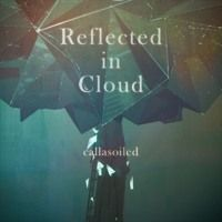 Reflected in Cloud【2016 M3春】 by callasoiled on SoundCloud