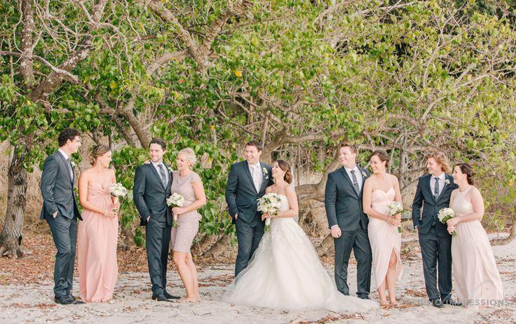 Villa-Botanica-Wedding-35