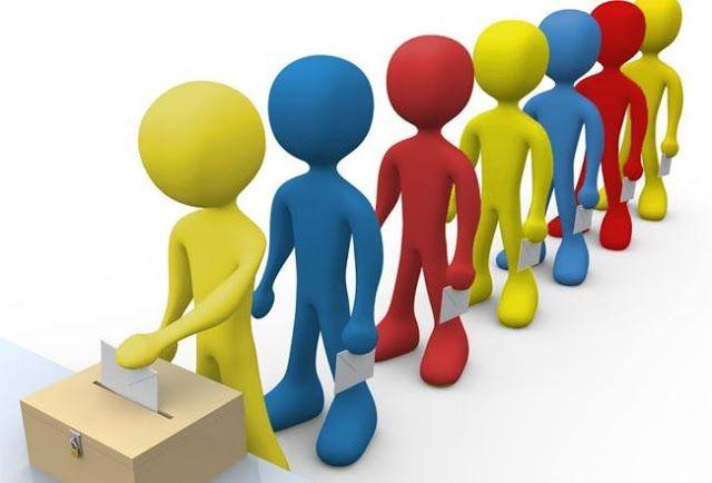 """LA ILUSION DE """"LOS VOTOS PROPIOS"""" por ARTEMIO LOPEZ   La ilusión de """"los votos propios"""" De las ilusiones que mayores estragos electorales causaron al kirchnerismo desplegadas por medios analistas y consultores (opositores y no tanto)  la peor resultó la de los """"votos propios"""". Se trata de un supuesto exceso electoral que diversos candidatos cada uno a su turno se adjudicaron respecto al """"espacio"""" del FPV """"proyecto"""" o como quiera llamársele exceso que finalmente refería a un plus de """"votos…"""