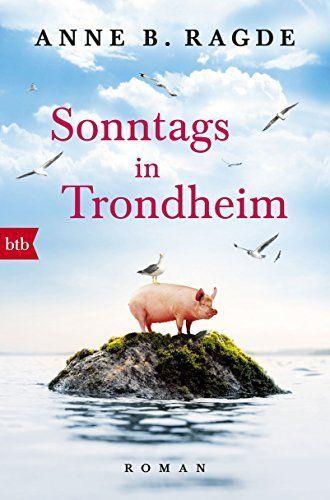 Sonntags in Trondheim: Roman (Die Lügenhaus-Serie 4)-Blut ist dicker als Wasser. Das lässt sich zwischen Sonntagsbraten und Familienquerelen leicht aus den Augen verlieren. Bei den Neshovs ist das nicht anders. Einst auf einem Schweinezüchterhof in Tondheim zu Hause, lebt die Sippe inzwischen weit verstreut. Margido widmet sich mit fast religiöser Hingabe seinem Bestattungsunternehmen und tröstet sich mit Saunabesuchen über seine Personalprobleme hinweg. Sein Bruder Erlend, ein schwuler…