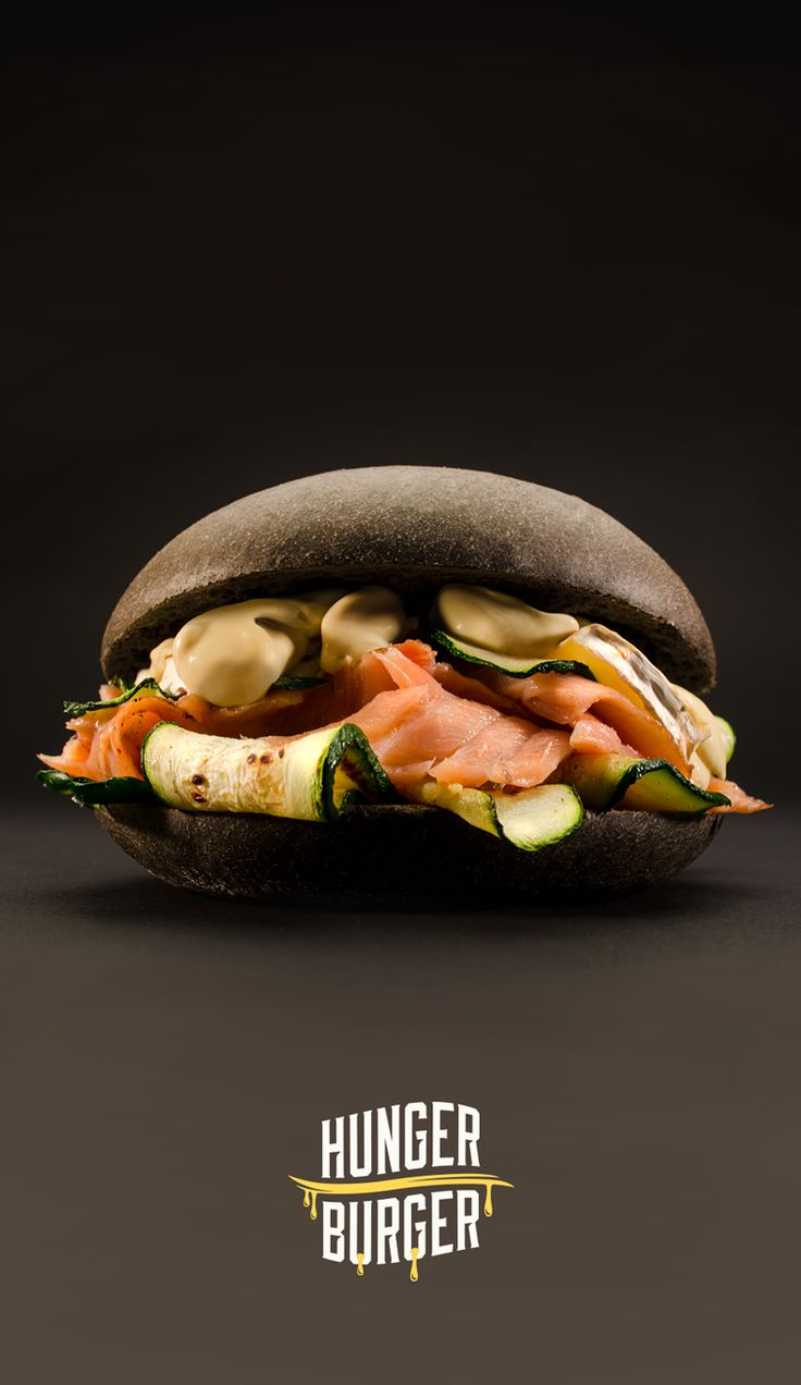 Shooting panino evento Hunger Burger Asiago | www.ofmagnet.com #photo #shooting #food #burger #hungerburger #branding #foodporn #yummy #tasty #asiago