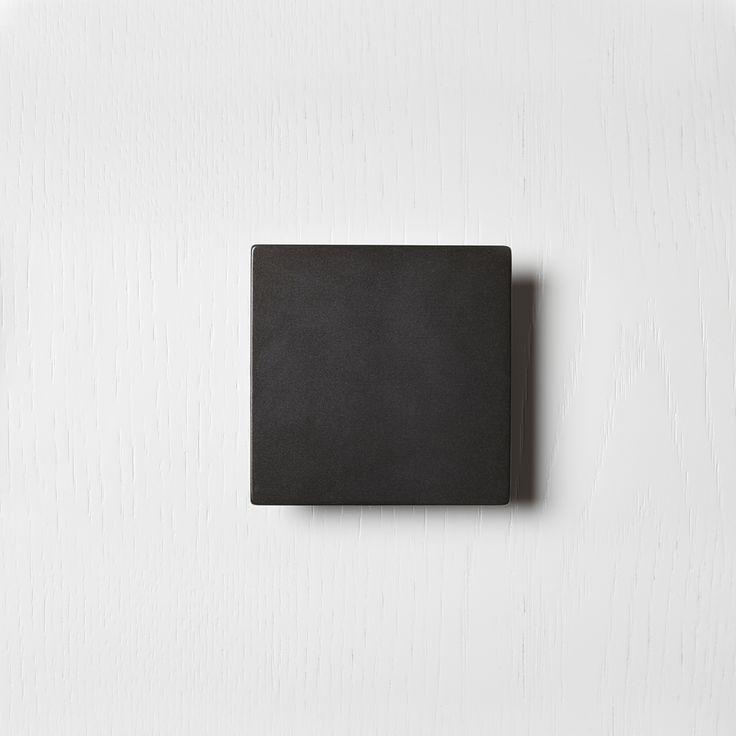 R1051 | Pittella