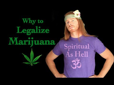 ▶ How to be an Atheist (Funny) - Ultra Spiritual Life episode 17 - with JP Sears - YouTube