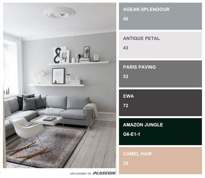 17 Best Images About Plascon Colours On Pinterest Grey Wood Grey And Feature Wallpaper