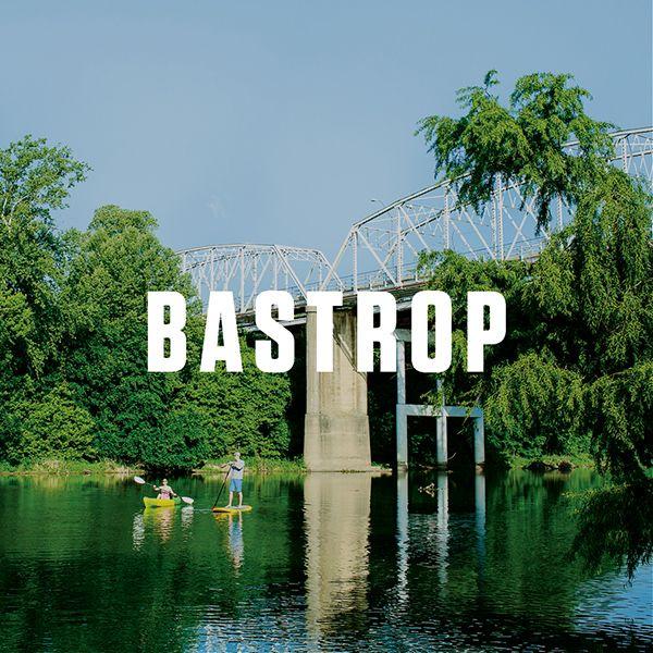 Bastrop_Texas
