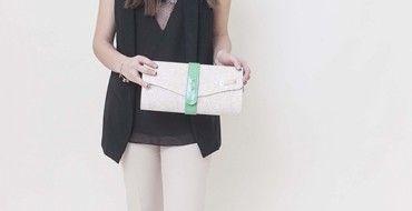 A… Maryholic Interview! Η τσάντα που θα λατρέψεις! #yesidogr