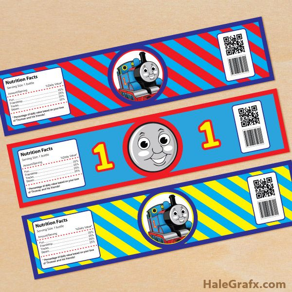224 best Thomas The Train Printables images on Pinterest Train