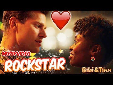 Bibi Tina Lieder Alle Songs Aus Den Kinofilmen 1 4 Youtube Romantische Lieder Musikvideos Musik