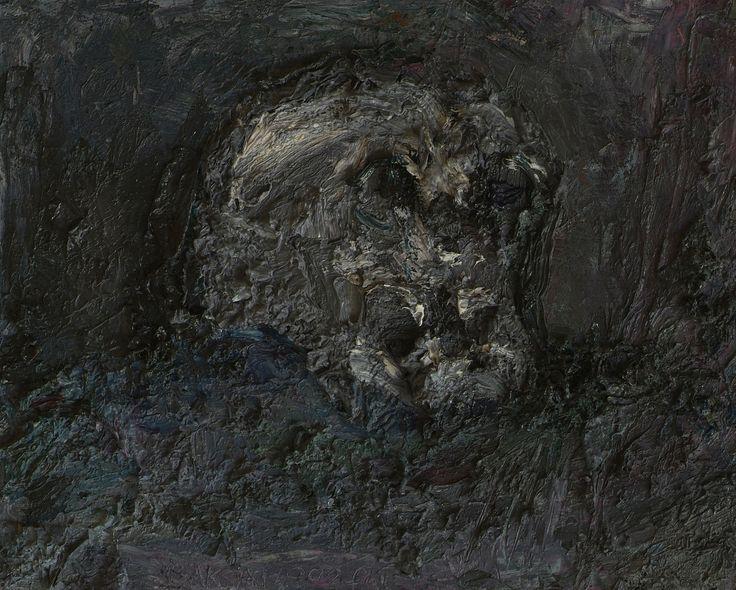 1990.jpg (1472×1181)