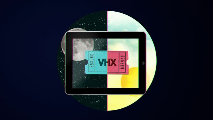 VHX PSA - The State of Distribution. http://vhx.tv  Over the past year we've learned volumes about the current state of distribution and the...