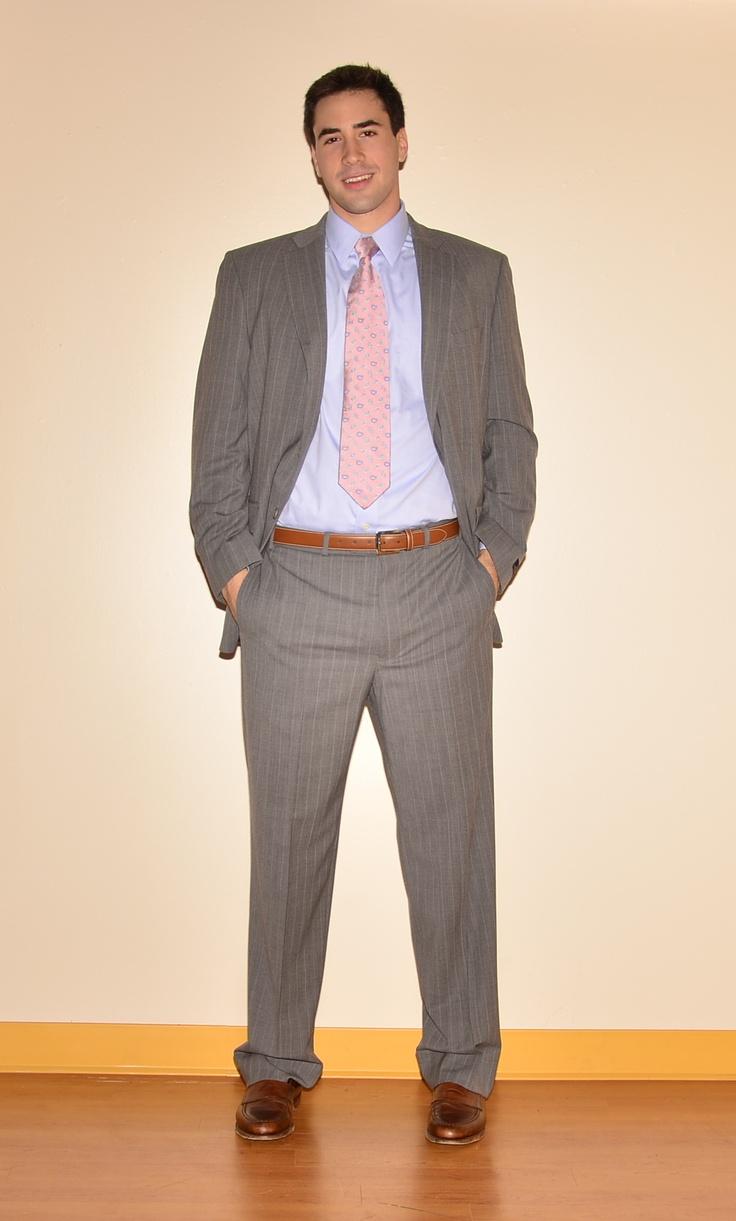 10 best Professional Dress for Men images on Pinterest ...