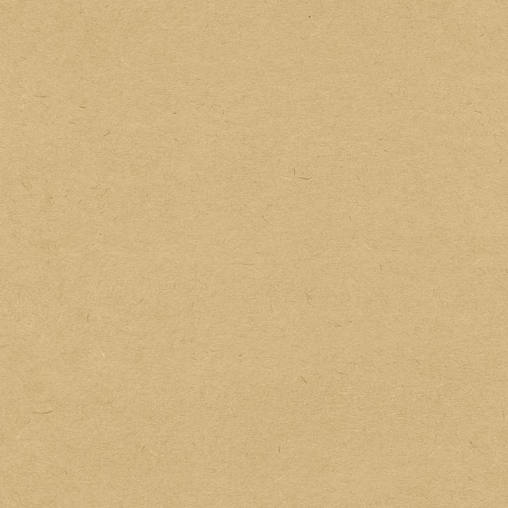 Brown paper with fibers brown paper colorful interiors