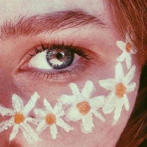 "ginger-haze:  ""✿ more hippie/nature/spiritual post here ❀  """