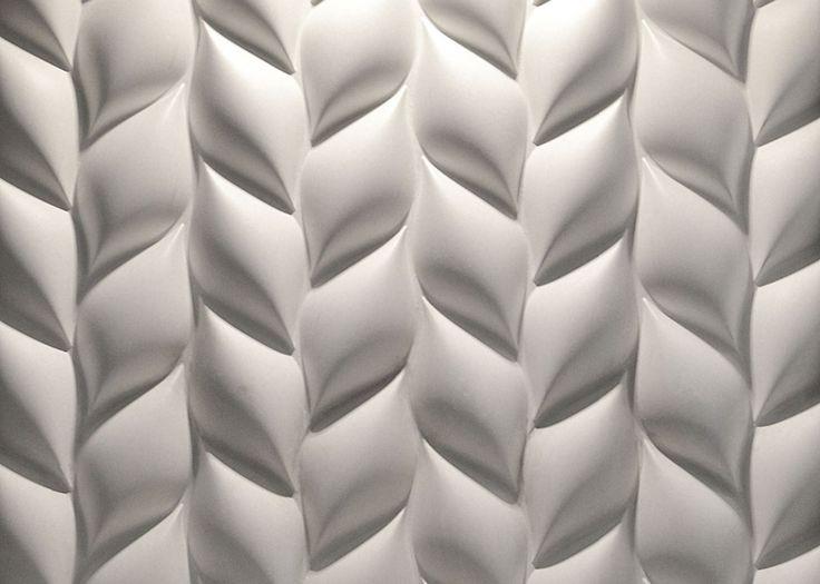 Image Result For Wall Tiles Design