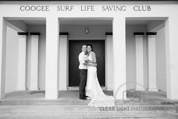 Tara & Pauls Sydney Wedding Gorgeous couple #weddingphotography #weddingsaustralia #bride&groom