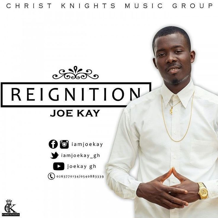Repost @repjesusdotcom    Joe Kay (@iamjoekay) dropped his banging album #Reignition for free download. Cop it at http://ift.tt/2cHx8qZ  Activelink is Bio.  #Jesus #Christ #God #HolySpirit #music #hiphop #rap #downloads #entertainment #youth #culture #urban #nigeria #africa #afro #pop #christian #gospel