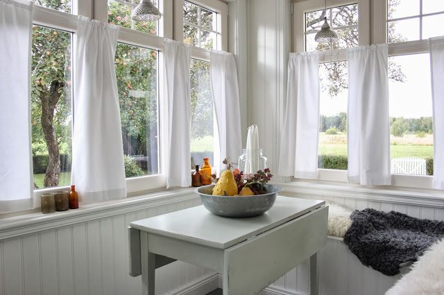 17 best images about kitchen family room curtain thoughts