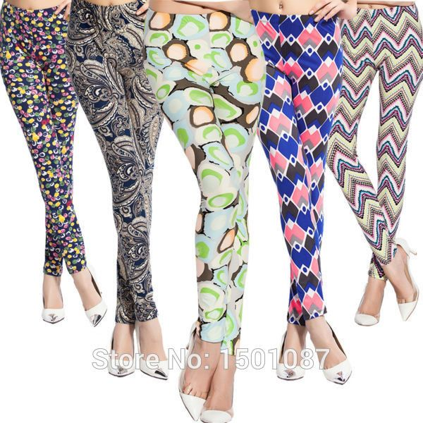 Watch this product and see why millions are pouring in 100% cotton Women... a great product you can count on here http://www.costbuys.com/products/100-cotton-women-sexy-leggings-pants-elastic-slim-hip-lady-lady-fitness-yoga-trousers-breathable-slim-tights-capris-free-size?utm_campaign=social_autopilot&utm_source=pin&utm_medium=pin