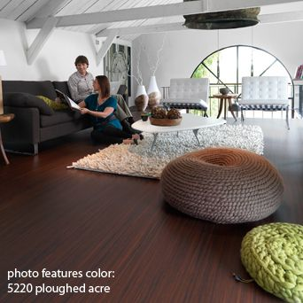 30 best flooring - dark images on pinterest