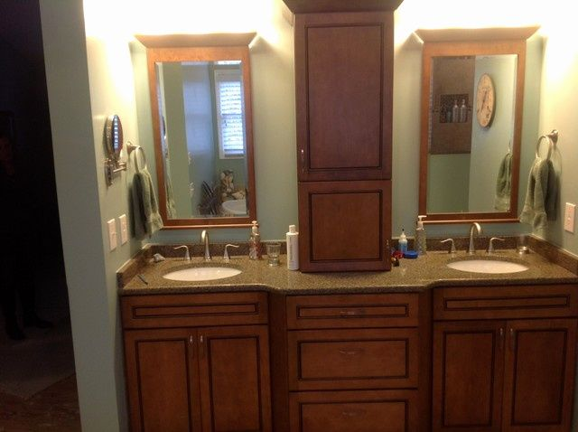 Kraftmaid Bathroom Vanity Catalog Pdf Best Of Bathroom Cabinets