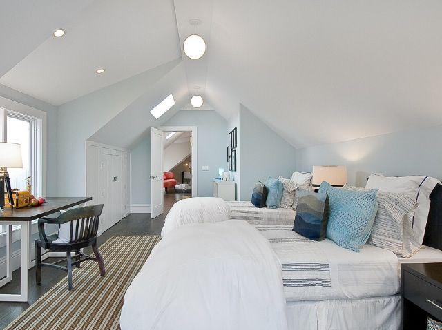 23 Best Master Suite Above Garage Addition Project Images On Pinterest Garage Addition Garage