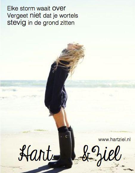 #hartziel #storm #geluk #zelfverzekerd #onzeker #liefde #gelukkig #leven #coaching #coach #workshops #mindstyle #blogs #tips