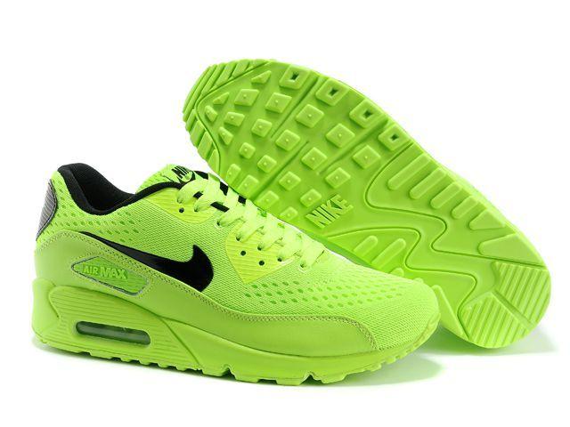 Nike Air Max 90 Femmes,nike air max 90 noir,nike air max 97 homme - http://www.autologique.fr/Nike-Air-Max-90-Femmes,nike-air-max-90-noir,nike-air-max-97-homme-30204.html
