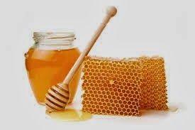 ΘΕΡΑΠΕΥΤΗΣ: Πως διακρίνουμε το νοθευμένο μέλι!