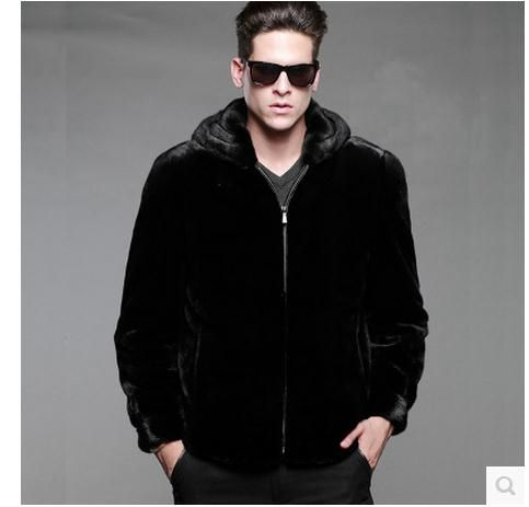 https://fashiongarments.biz/products/mens-faux-mink-fur-casual-hooded-black-jacket-male-leather-grass-mink-fur-overcoats-large-size-winter-autumn-overcoats-j1648-9/,   Dear friends,welcome to my shops. Though,this is a new shop, please search for what you like. Believe us,this is the best price and best product.  Eventhough it is a new shop, we will try our best for fast delivery . thanks for your surpport. Brand new  high quality  size information ,   , fashion garments store with…