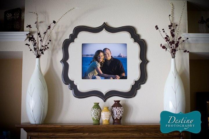 Organic Bloom Frames, love them!Organic Bloom Frames, Cribs, Frames Ideas