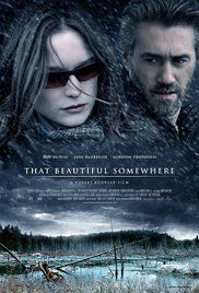 That Beautiful Somewhere Watch Online. A weathered detective teams up with a young female archaeologist to unravel the mysterious death of a 'bog body' found in a native swamp rumored to have curative powers. A story of two ...