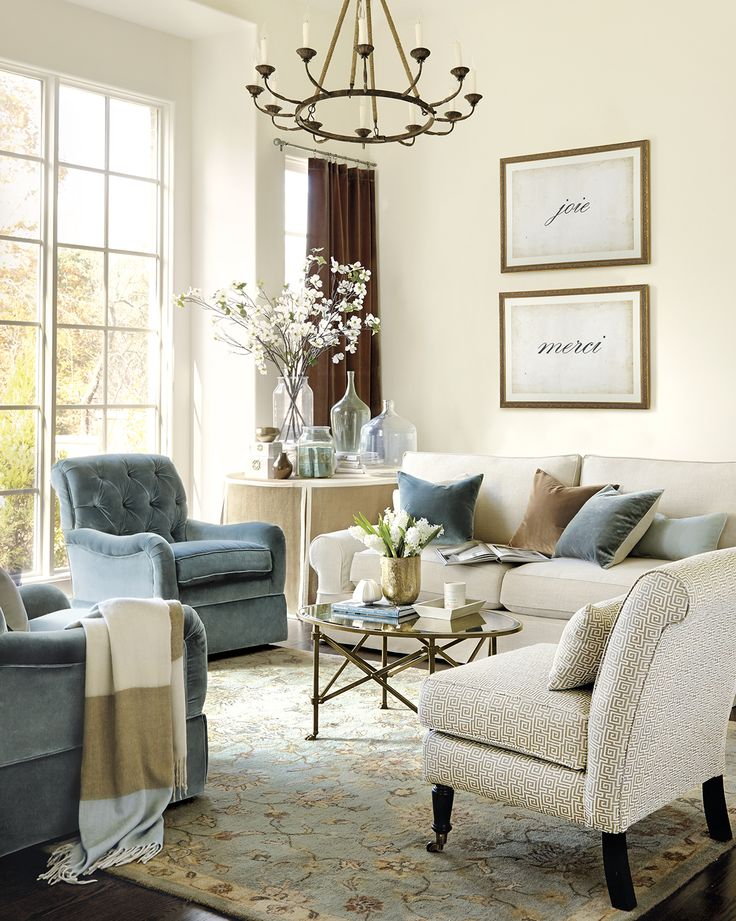 ivory living room 1000 ideas about ivory living room on high 10877