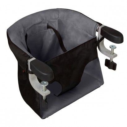 top 25 ideas about portable high chairs on pinterest baby supplies baby things and diy baby - Ciao Portable High Chair