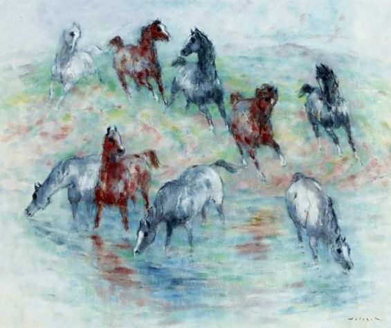 Holesch_de_Denes_horses47