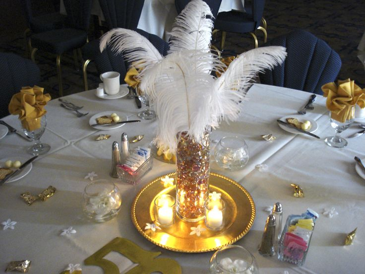 50th wedding anniversary table decorations 17 best images about 50th wedding anniversary on 1160