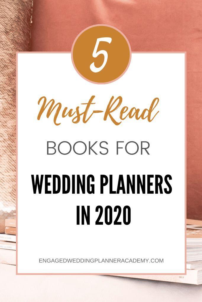 Wedding Planner Engaged Wedding Planner Academy Wedding Planner Business Best Wedding Planner Book Wedding Planner Book