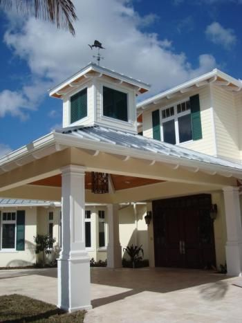 1000 images about british west indies on pinterest west for British west indies house plans