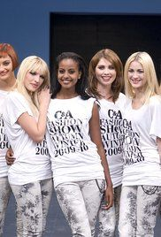 Germany S Next Top Model Online Watch. Germany's Next Topmodel is a German reality television show, based on a concept that was introduced by Tyra Banks with America's Next Top Model. The competition is hosted by Heidi Klum.