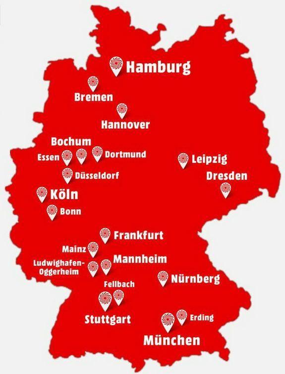 Media Markt und Saturn liefern ab sofort in 22 Städten taggleich aus - http://www.onlinemarktplatz.de/55186/media-markt-und-saturn-liefern-ab-sofort-in-22-staedten-taggleich-aus/