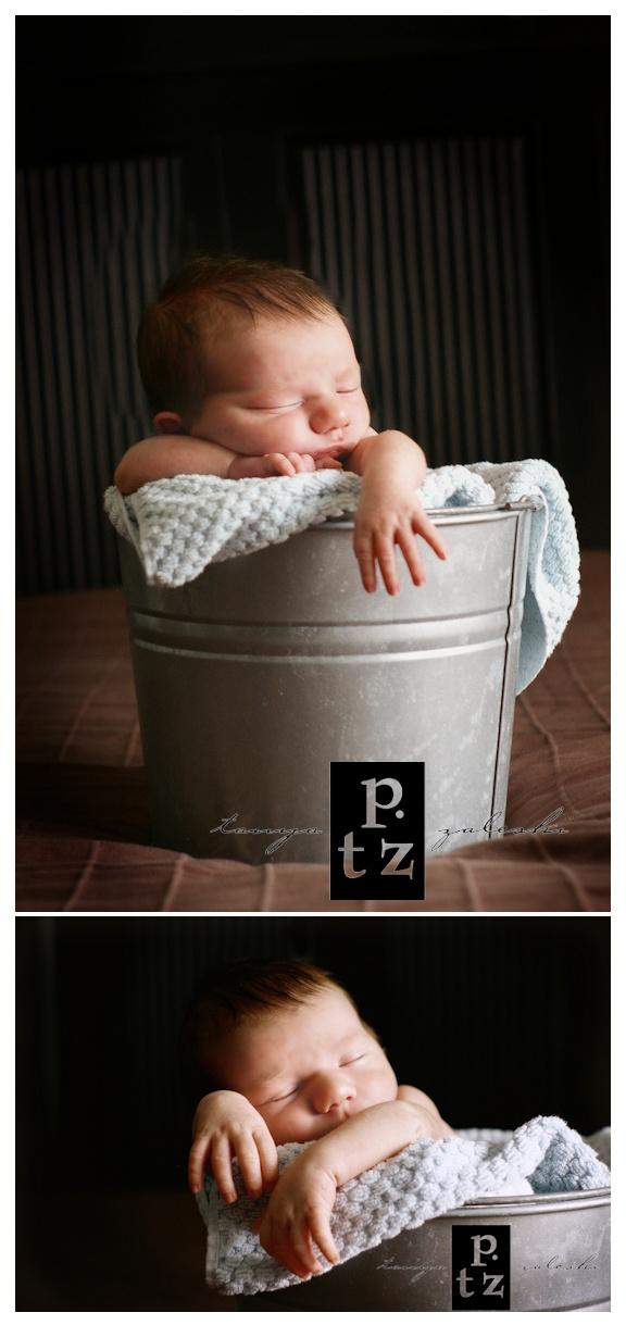 Newborn in a bucket. Just more photo props.: Photocreationstz Com, Newborns Baby, Photo Ideas, Photo Props, Sarah Photo, Baby Photo, Newborns Photography, Photography Props, Buckets Props